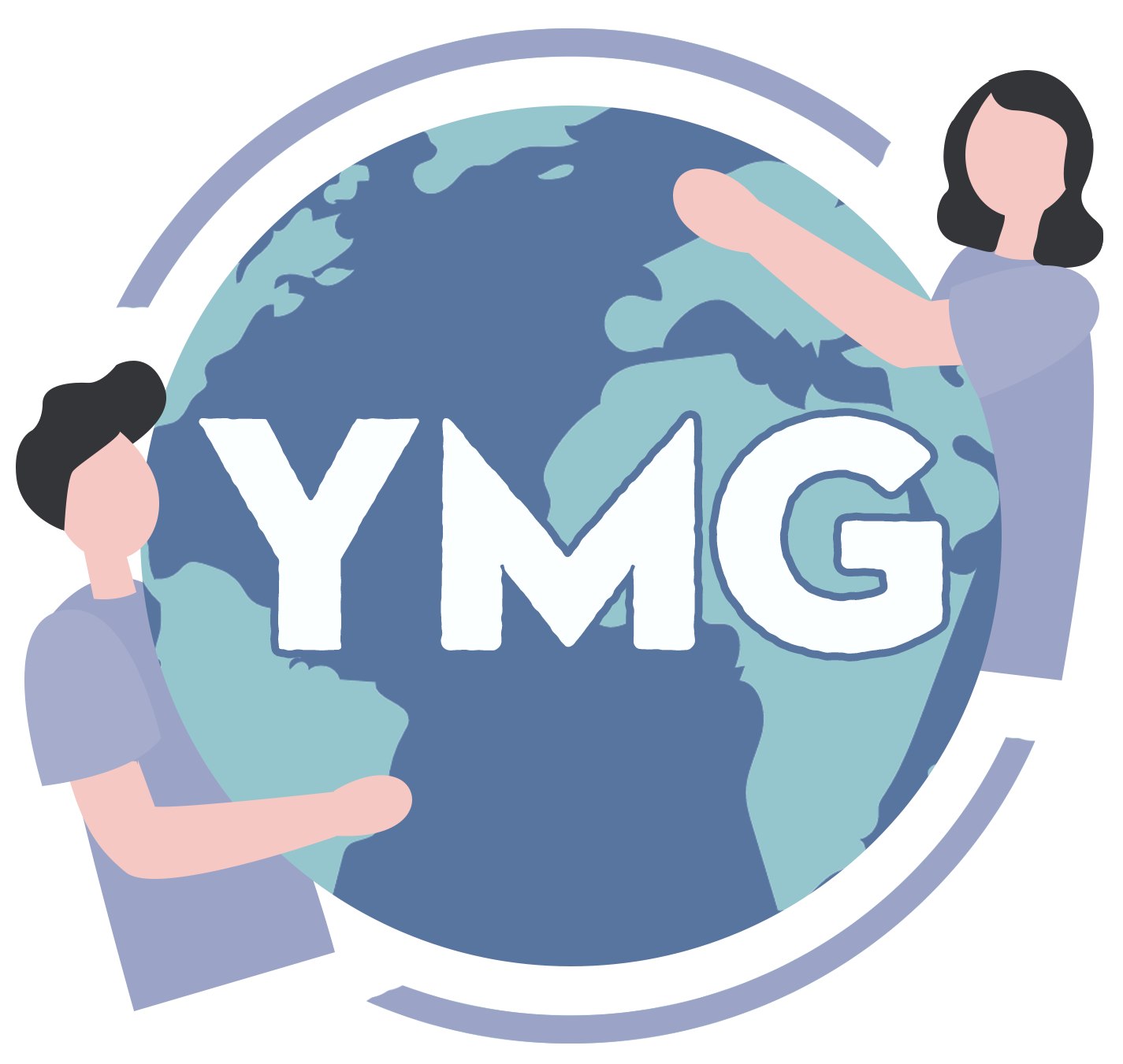 Young Minds Global Partner with NPO Core